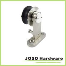 304 Раздвижной ролик из нержавеющей стали для деревянных дверей (EA001D)