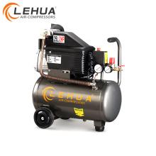 Compressor de ar elétrico de alta pressão portátil livre do óleo 48v 4500 psi do óleo dental
