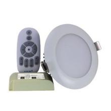 ND-H série RF télécommande Dimmable Down Light