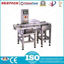 Автоматический контрольный весовой дозатор (RZ-JC)