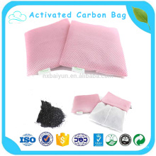 Air Freshener Activated Carbon Refrigerator Deodorizer Activated Carbon Bag
