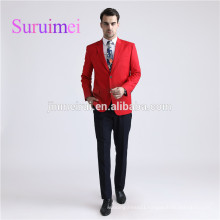 2017 new arrivals awesome men suits with long sleeves and pants free shipping hot sale in China