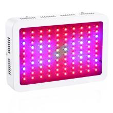 Luces de cultivo LED de 1000 W para plantas de interior