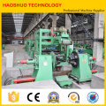 Most Popular Steel Cut to Length Line, Cutting Machine