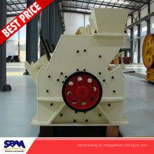 Fornecedor direto da fábrica 2018 HOT SALE hammer mill for Filipinas