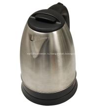 Чайник воды нержавеющей стали для лучшей продажи