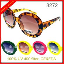2015 cheap wholesale sunglasses