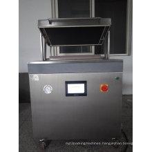Stainless Steel Vacuum Skin Packaging Machine for Food