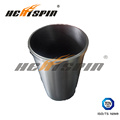 Cylinder Liner/Sleeve Fe6t Diameter for Nissan 11012-Z5518