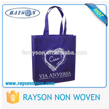 Raw material nonwoven fabric bag mk handbag fabric