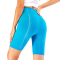 Control de barriga Sport Short Power Flex