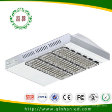IP65 LED Outdoor Street Light with New Design (QH-LD3C-150W)