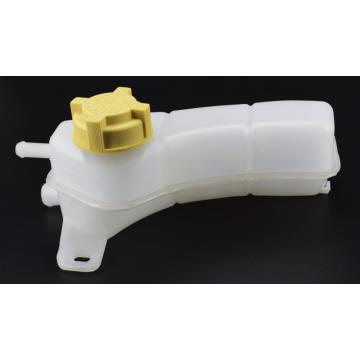 Expansion Tank for Ford KA 1025999