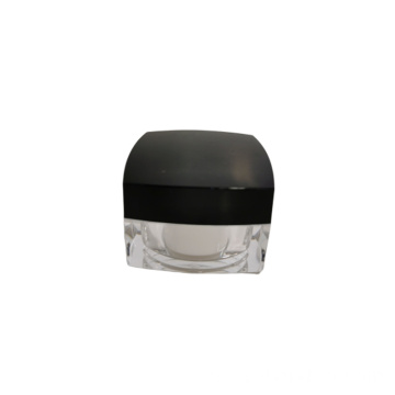 Black circle Whitening eye skin crema para ojos