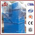 Polypropylen-Beutelfiltergehäuse für die Lebensmittelverarbeitung
