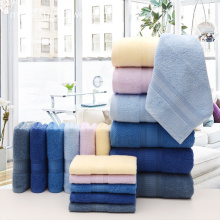 Nilai 10-Piece Towel Set Tuala Bath Set