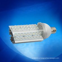 Bridgelux привели чипы 40W Led кукурузы свет CE UL TUV уличный светодиодный свет