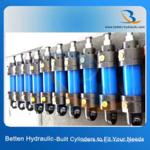 Good Quality Hydraulic Actuator Cylinder for Press