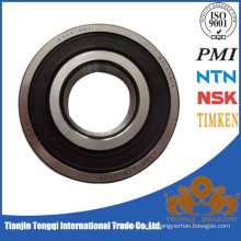 NACHI 6203 bearing 6321 6321-2z 6321-z