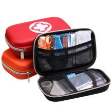 Kit de Hotsale primeros auxilios