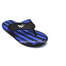 Pantoufles EVA Flip Flop pour homme