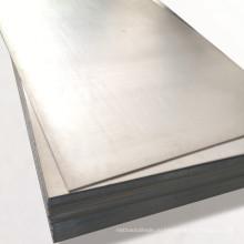 горячая распродажа стандарт ASTM a387 класс 11 с фабрики Китая