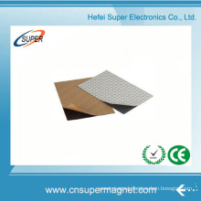 High Quality 2016 Newest Rubber Magnet