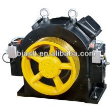 Elevador Máquina de Tração Gearless
