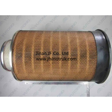 1109-02063 ต้นฉบับ Yutong Air Filter Assy
