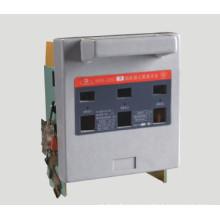 Hr5 Fuse-Type Isolating Switch/ Insolator