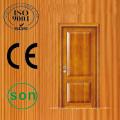 High grade solid wooden door design