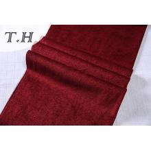 Fleece Velboa Fabric for Sofa and Textile
