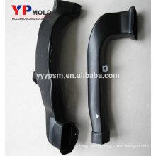 cheap plastic injection molding car body plastic parts automotive parts mould