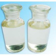 High Purity Benzaldehyde (CAS: 100-52-7) (C7H6O)
