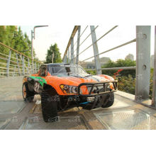 Remote Control Car Racing Car 1: 10 Battery RC Trucks