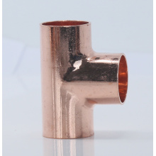 copper to pvc fittings