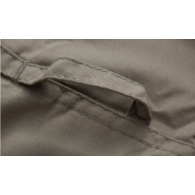 Double Layer Microfaser Handtuch Bademantel