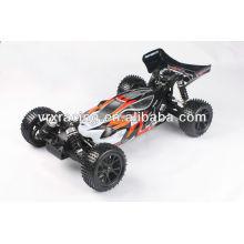 Imprimé EP Buggy corps, boguet de moteur électrique rc 1/10eme ' s corps, électrique alimenté coque de carrosserie de la voiture rc
