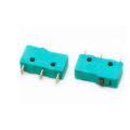 MSW-11  waterproof high sensitivity small micro switch
