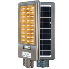 IP67 Solar Street Light with lithium battery