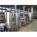 Drinking Water Treatment Purification Machines