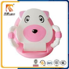 Boa qualidade e preço barato bebê Portable Potty à venda agora