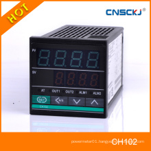 CH102 48*48 Digital Temperature Controller