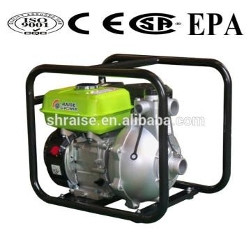 Водяной насос высокого давления 40HB-1.5G