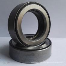 Roulement à rouleaux cylindriques à pousser Roulements à billes 81210zs