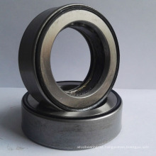 Thrust Cylindrical Roller Bearing 81210zs Axial Bearing