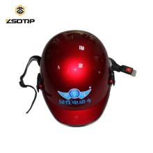 Wholesale chinese motorcycle helmets top quality motocross helmets