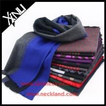 2015 nuevos productos Alibaba lisos viscosa bufandas