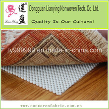 Eco-Friendly PVC Foam Carpet Underlay Pad