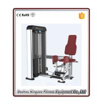 Kommerzielle Turnhallen-Ausrüstung innere Addductor-Maschine